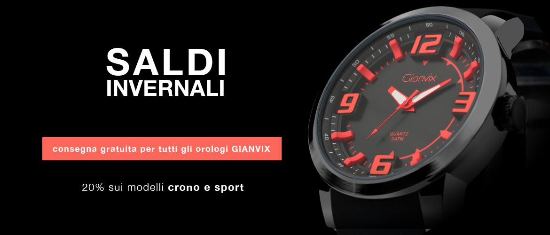 Gianvix Sport