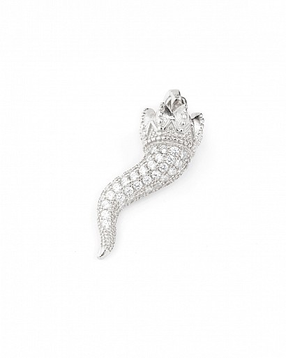 Pendente in argento 925/ooo