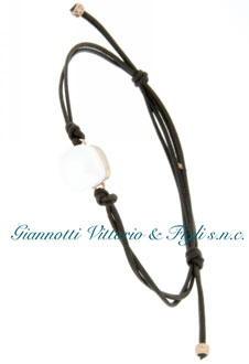 Bracciale Donna in Argento 925/ooo