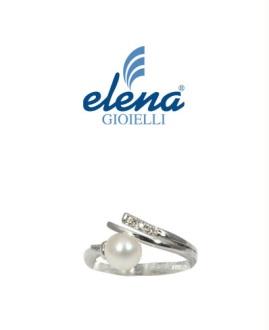 Anello BR2926/3 Donna