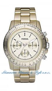 Fossil Orologio Donna