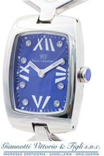 Pierre Chatelain PC135 Orologio Donna