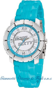 Miss Sixty Orologio Donna