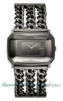 Guess Istinct Orologio Donna
