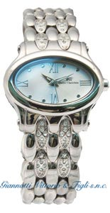 Pierre Chatelain PC134 Orologio Donna