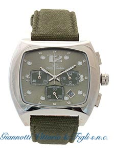 Pierre Chatelain PC80A Orologio Unisex